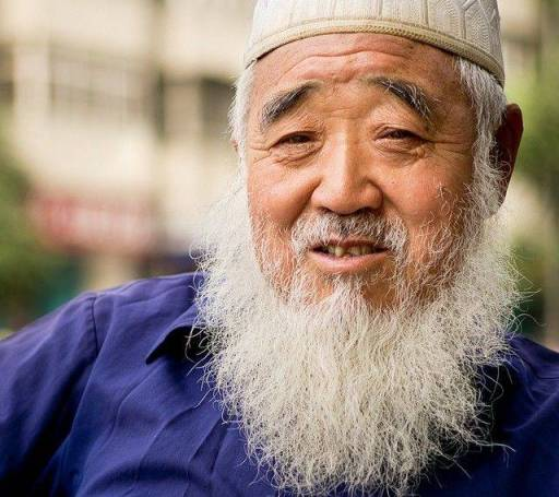 barbe-islam1