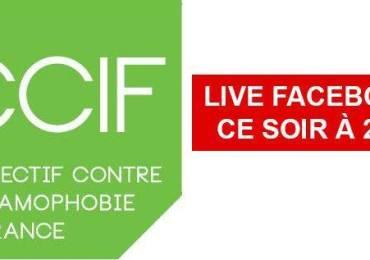 ccif-live-facebook