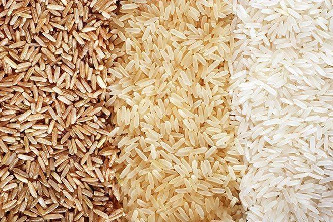 """Résultat de recherche d'images pour """"Riz survitaminé, mali, Ultra Rice,"""""""