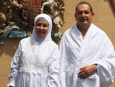 simon-collins-islam-et-hajj