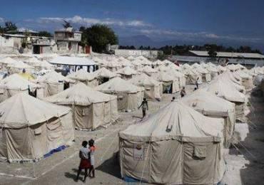 haiti_emergency_relief-550x280