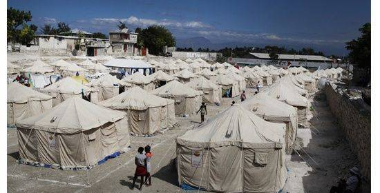haiti_emergency_relief-550x280