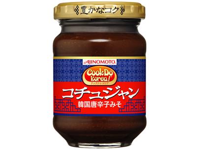 https://i0.wp.com/www.ajinomoto.co.jp/products/detail/img/cookdo_korea_3_img_01.jpg?w=800