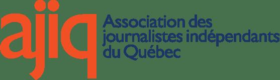 Association des Journalistes Indépendants du Québec