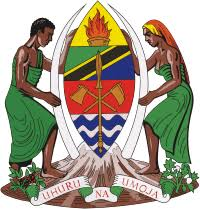 Ministry Of Education: Scholarship Opportunities at The Republic of Mauritius