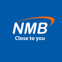 Job Opportunity at NMB Bank