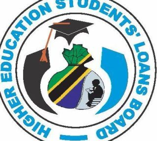 LIST OF APPLICANTS TO CORRECT THEIR LOAN APPLICATIONS 2019/2020   INCOMPLETE VERIFIED REPORT