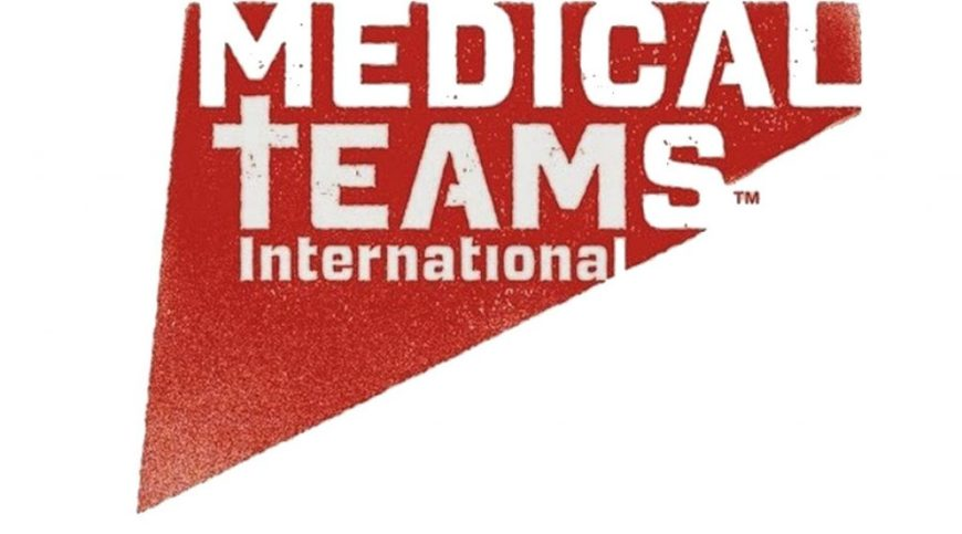 Job Vacancy Graduate Compliance Assistants Medical Teams International