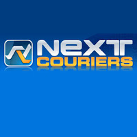 Job Opportunities at Next Couriers And Logistics Limited