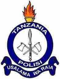 How To Pay For Loss Report Online | Tanzania Police Force