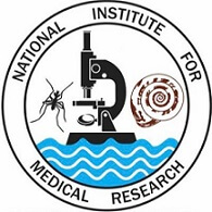 Computer Jobs at NIMR Medical Research Center Mbeya