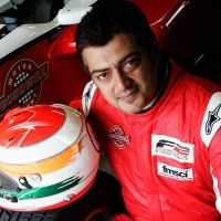 Ajith Kumar's Personal E-Mail To His Beloved Fans