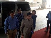ইসি সচিব ও ডিএমপি কমিশনারের বিরুদ্ধে বিএনপির অভিযোগ