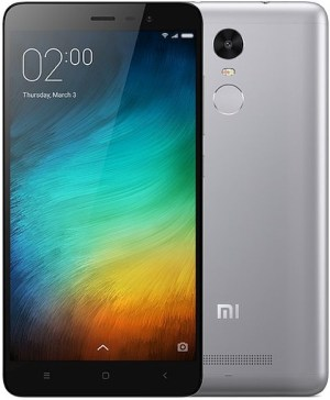 Xiaomi Redmi Note 3 Pro - Price in Bangladesh 2019 | AjkerMobilePriceBD