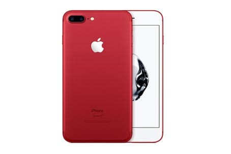 iphone 7 price in bangladesh