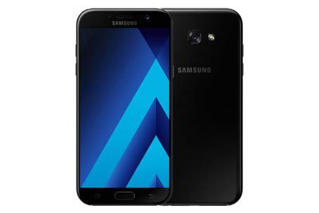 Samsung Galaxy A7 Price In Bangladesh 2019 Ajkermobilepricebd