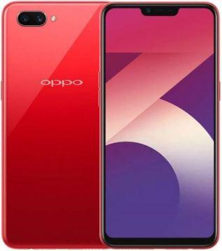 Blackberry New Phone 2019 Price In Bangladesh لم يسبق له مثيل
