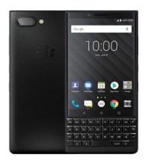 BlackBerry KEY 2 Price In Bangladesh.