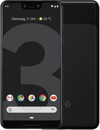 Google Pixel 3 Price In Bangladesh.