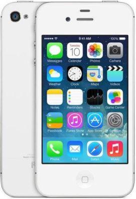 Apple iPhone 4S Price In Bangladesh