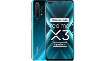 Realme X3 Price In Bangladesh 2020 Ajkermobilepricebd