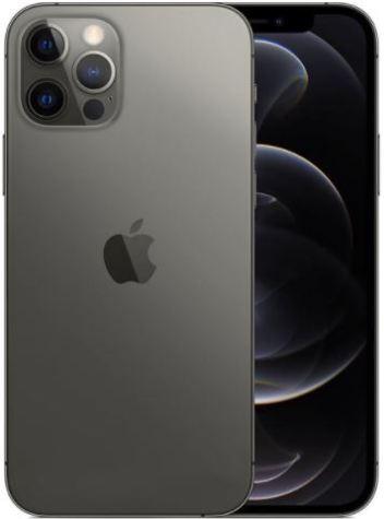 Apple iPhone 12 Pro Price in Bangladesh