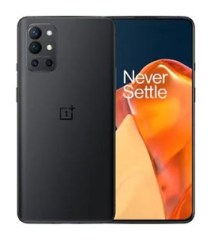 OnePlus 9 Price In Bangladesh
