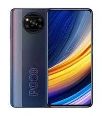 Xiaomi Poco X3 Pro Price In Bangladesh