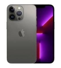 Apple iPhone 13 Pro Price in Bangladesh