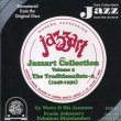JazzArt Collection Volume 2 – The Traditionalists 2 – 1948/1950 (2 CD Set) VJAZZ 012 – JAZ 454
