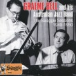 414 – Graeme Bell and His Australian Jazz Band – Swaggie Sessions – 1949 – 1950