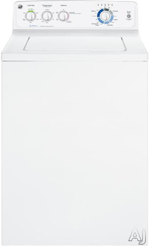 Ge Gtwp2250dww 27 Topload Washer With 37 Cu Ft Capacity 13