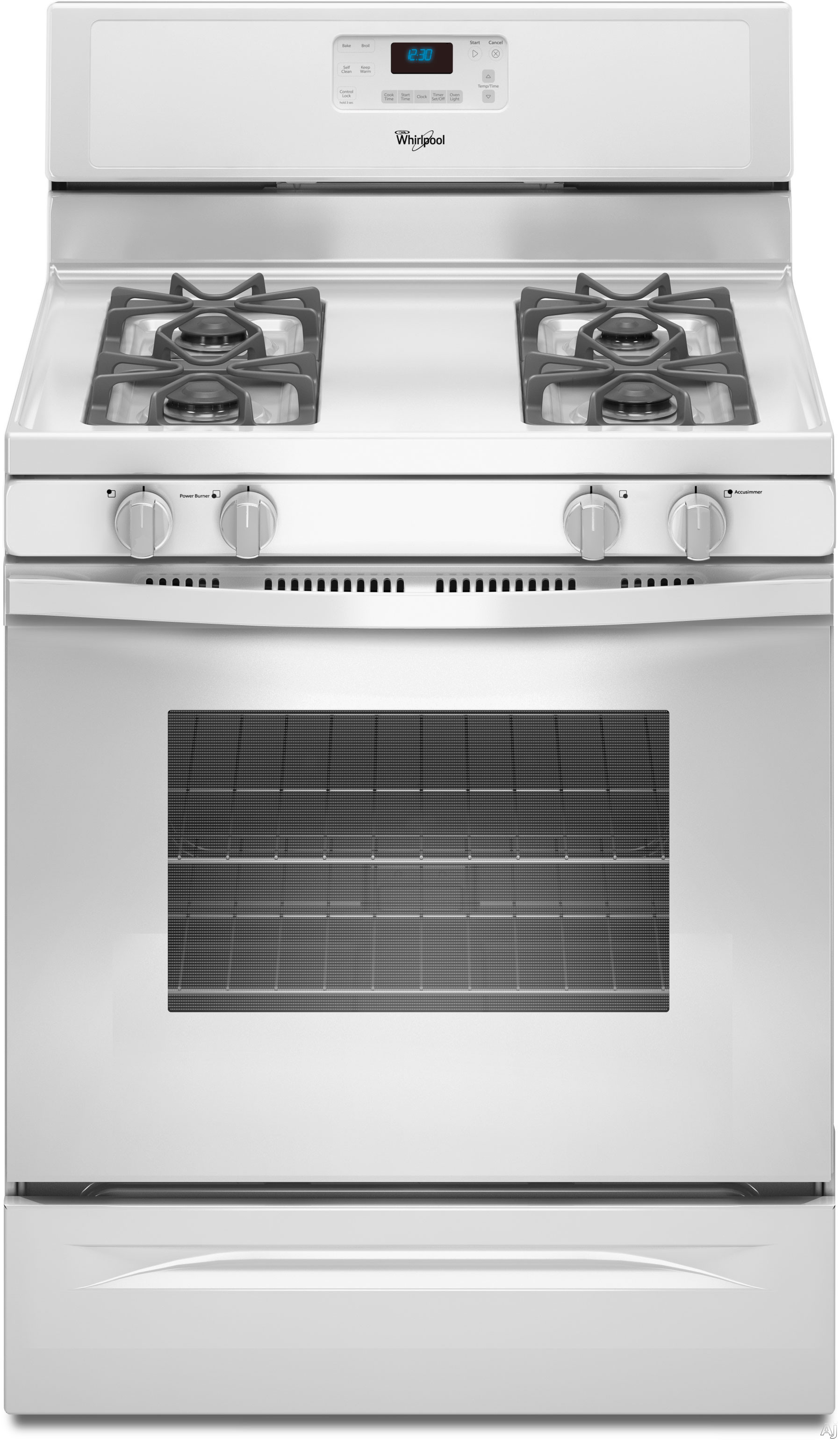 Whirlpool Accubake Owner Manual Good Owner Guide Website