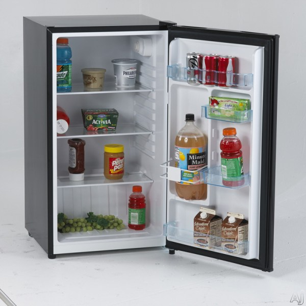 Small Glass Door Refrigerators On Sale