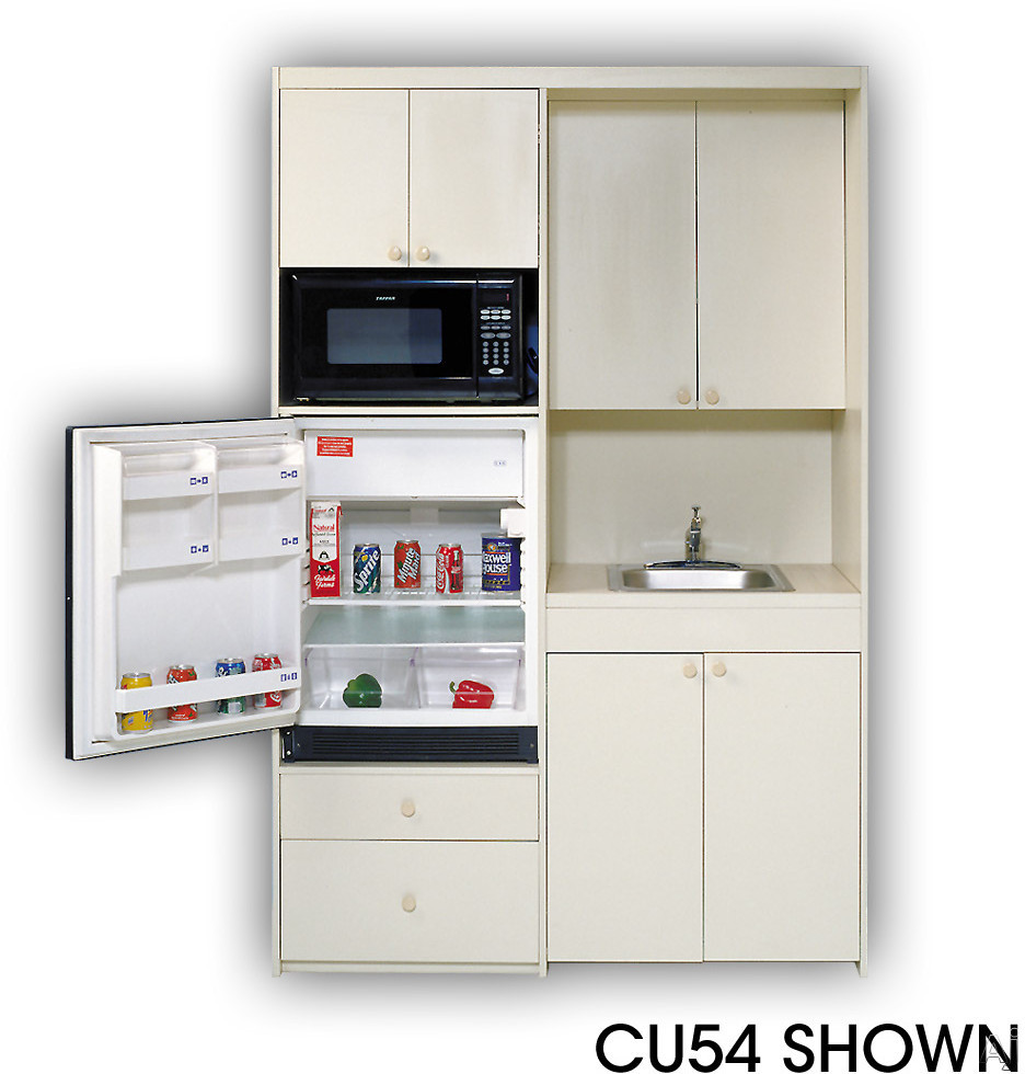 compact refrigeratore microwave oven and compact refrigerator combo cabinet