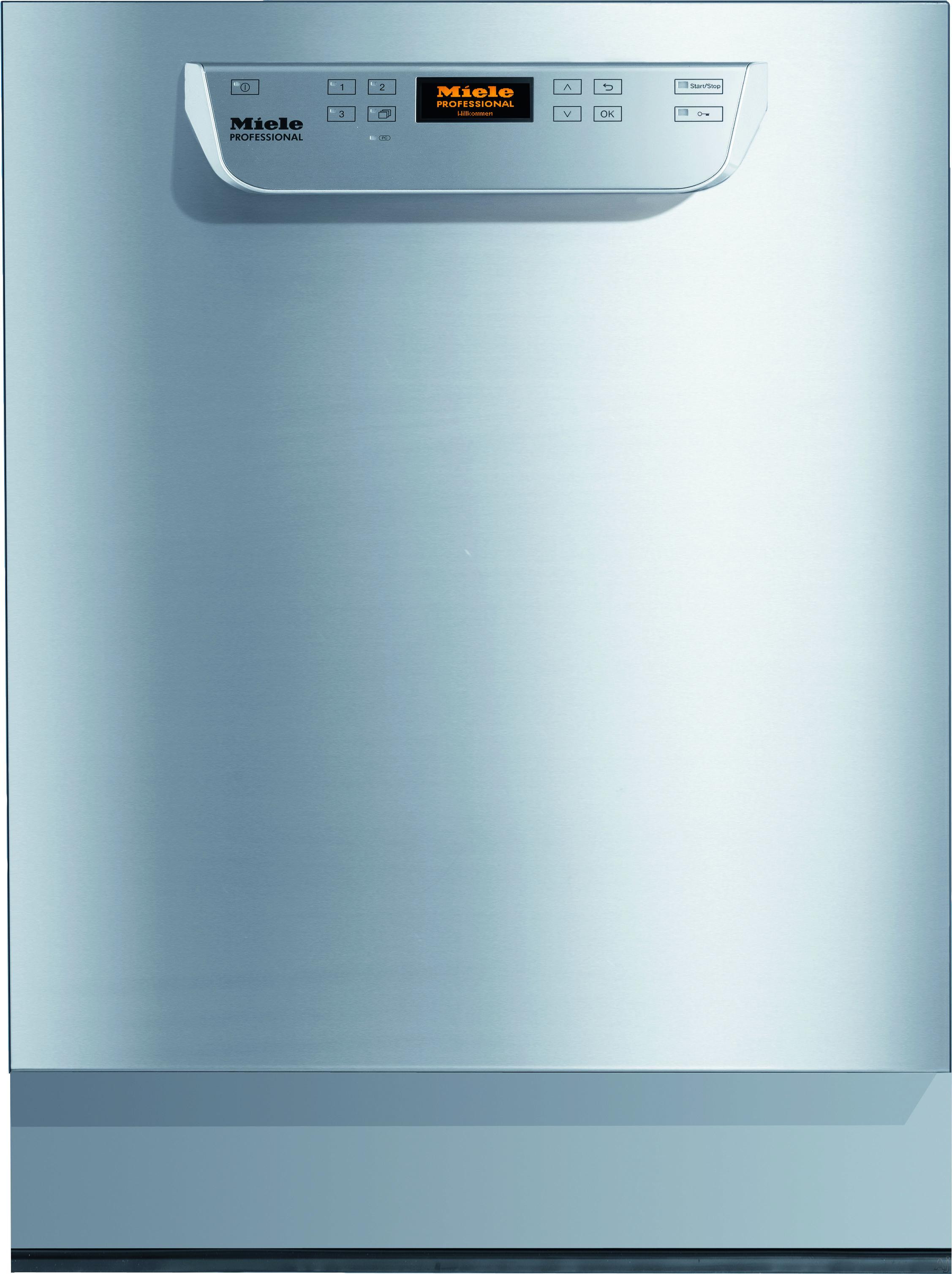 What Dishwasher Detergent Fresh