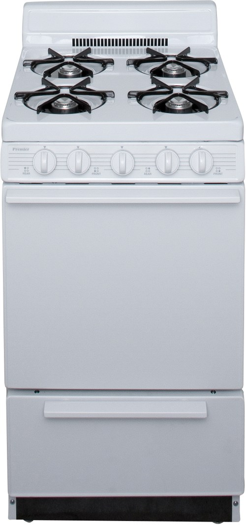 small resolution of ge profile electric range wiring diagram 90 bp