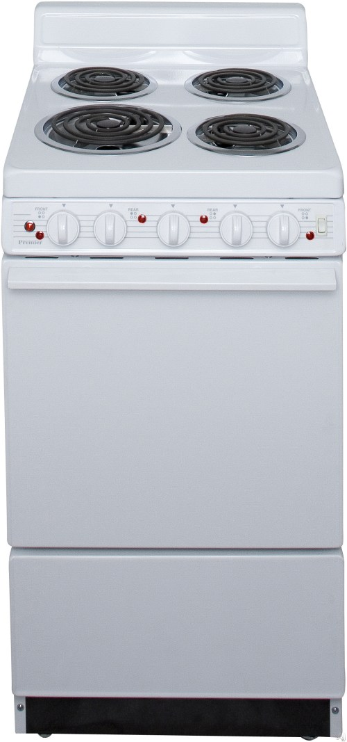 small resolution of a diagram of whirlpool roper ga oven