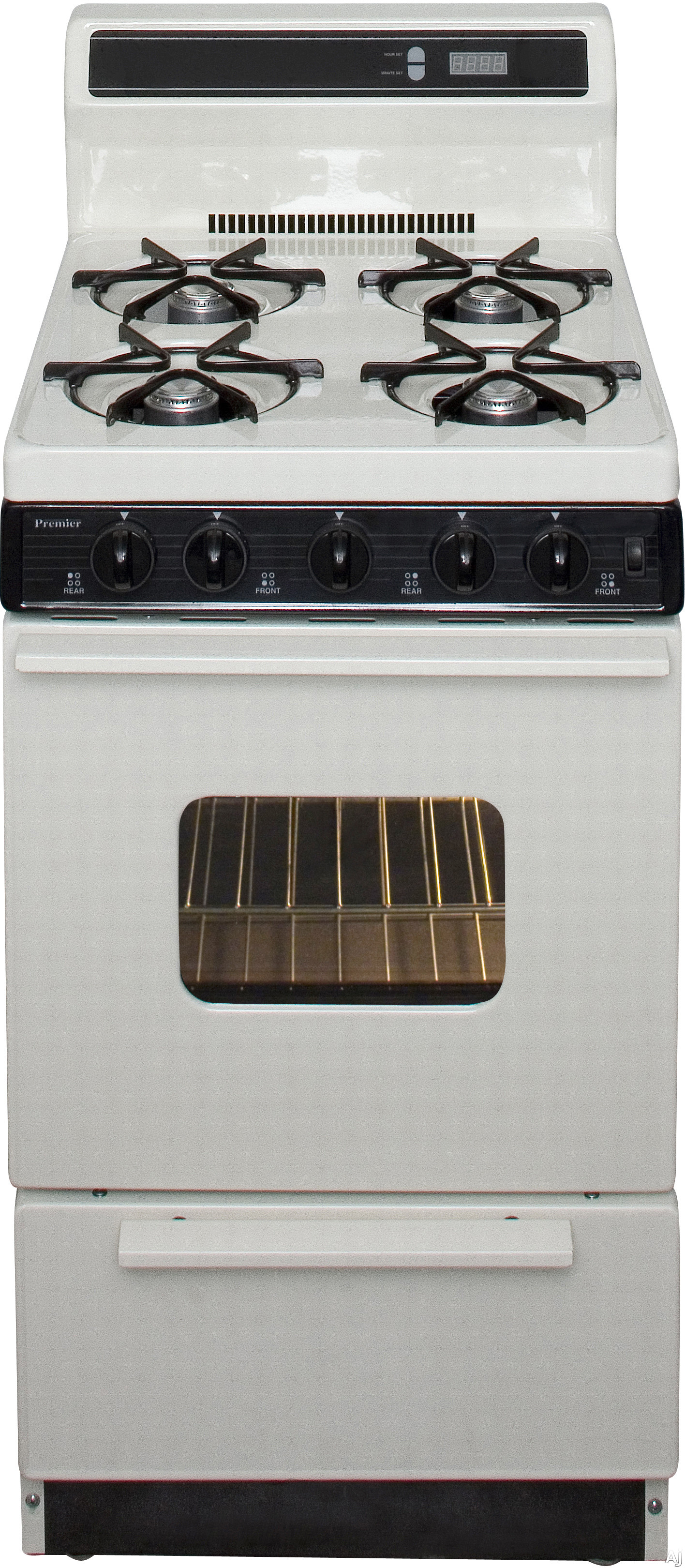 hight resolution of a diagram of whirlpool roper ga oven