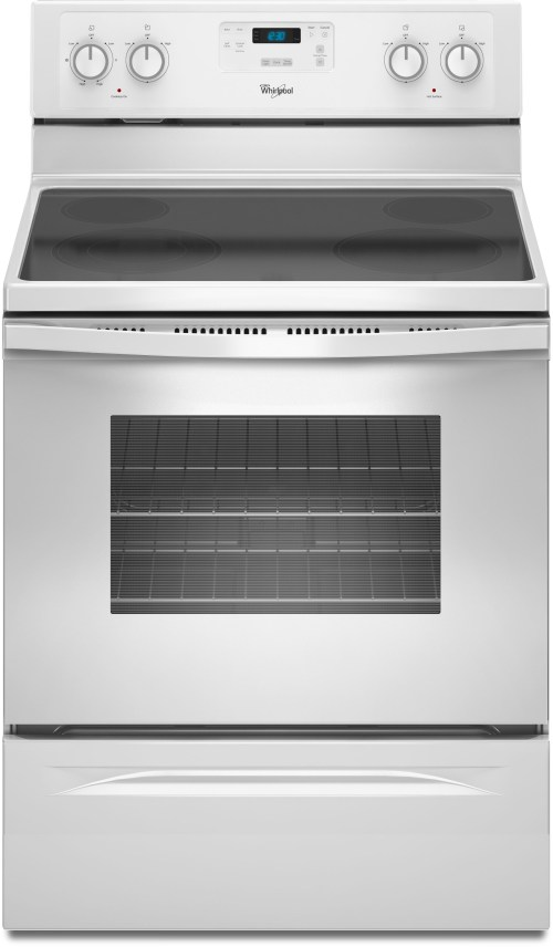 small resolution of whirlpool wfe510s0aw 30 inch freestanding electric range with 4 whirlpool dryer wiring diagram whirlpool electric range wiring diagram wfe510s0aw