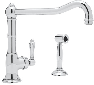 rohl country kitchen collection a365011lmwsapc2