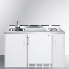 Compact Kitchen Sink Design Tool Kitchens