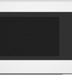 hobart dishwasher wiring diagram ft 900 [ 1200 x 688 Pixel ]