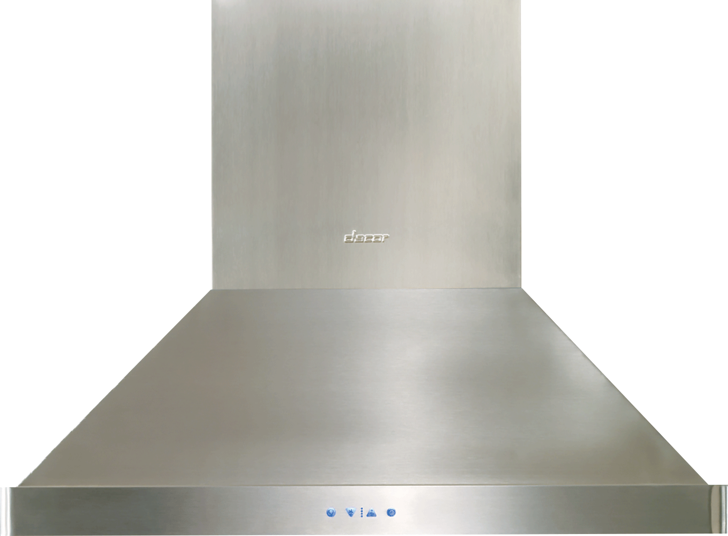 dacor professional dhi361