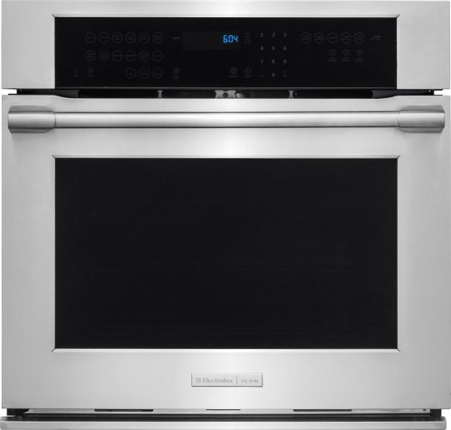small resolution of electrolux icon professional
