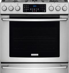 min 2 max burner warming drawer self cleaning [ 1461 x 2000 Pixel ]