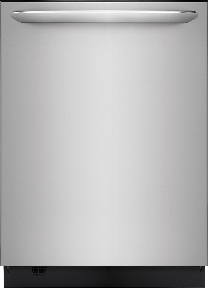 5.Frigidaire FGID2479SF 24