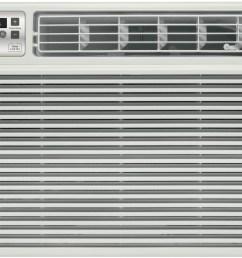 ge aee08at 8 000 btu room air conditioner  [ 2400 x 1760 Pixel ]