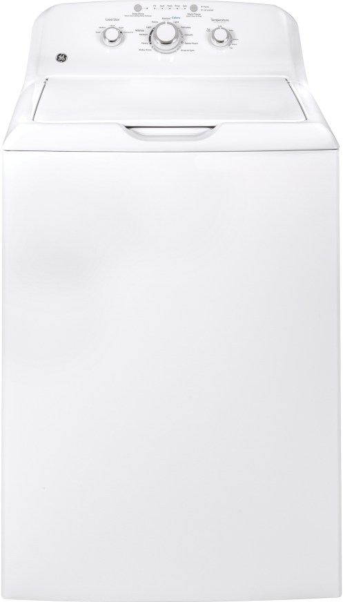 small resolution of ge washer smartdispense wiring diagram