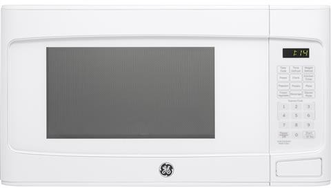 ge 20 inch countertop microwave oven